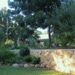 Bentwood Gardens